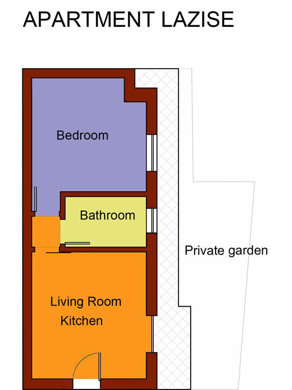 resortdellago en  two-room-apartment 016