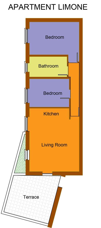 resortdellago en three-room-apartments 045
