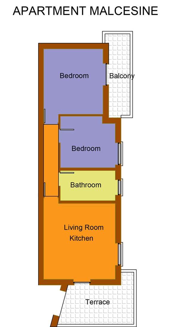 resortdellago en three-room-apartments 046