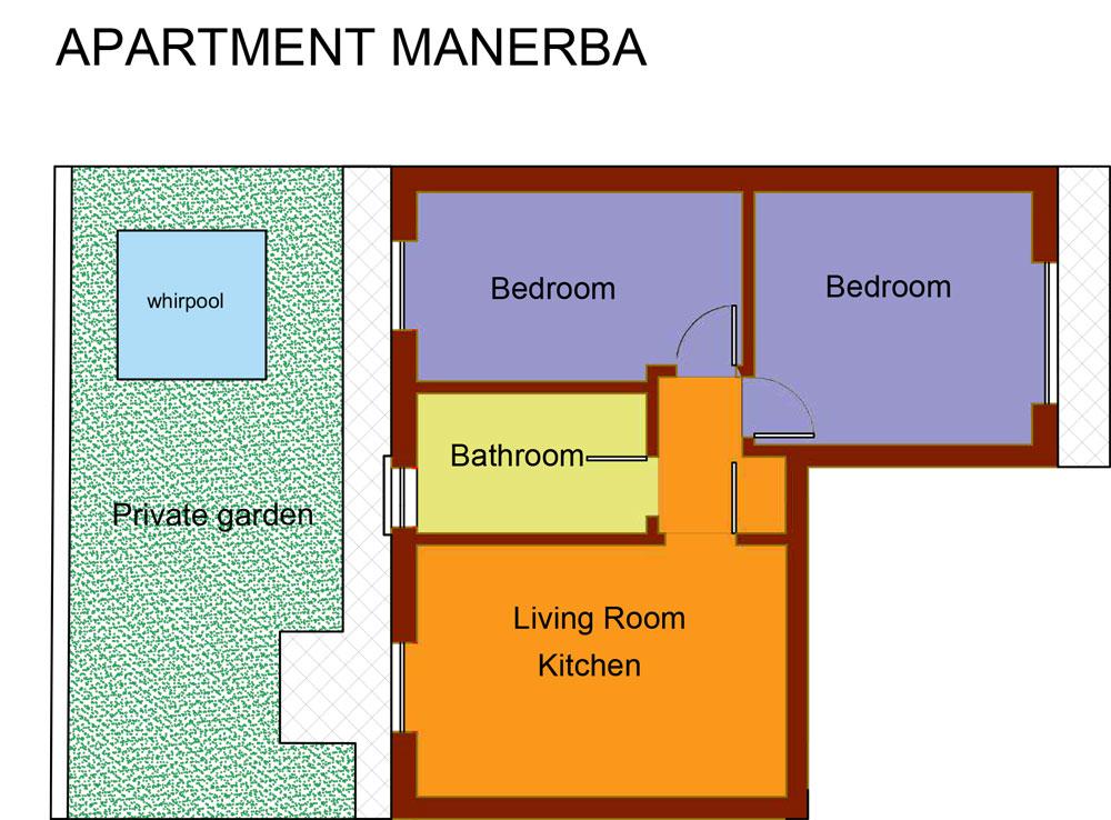 resortdellago en three-room-apartments 053