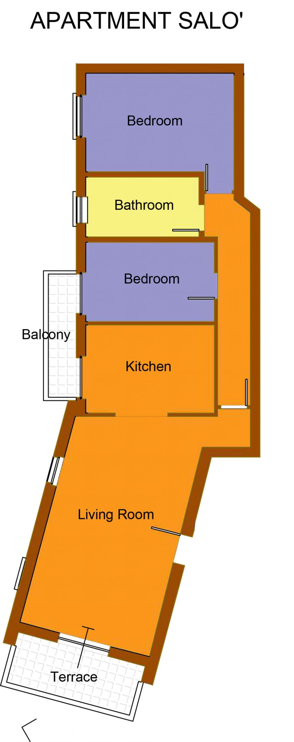 resortdellago en three-room-apartments 030